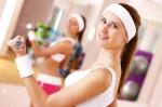 Fitness Plr Articles v3