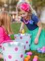 Kids Party Easter Plr Articles