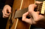 Learn To Play Guitar Plr Articles