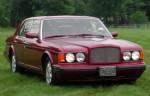 Government Car Auctions Plr Articles
