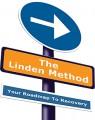 Linden Method Plr Articles