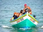 Boating Plr Articles v3