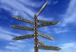 Destinations Plr Articles