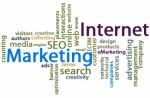 Internet Marketing Plr Articles v10