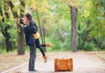 Dating Relationships Plr Articles v10