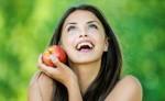Health Beauty Plr Articles v8