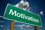 Motivation Plr Articles v4