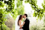 Wedding Plr Articles v7