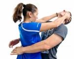 Self Defence Plr Articles v2