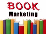 Book Marketing Plr Articles