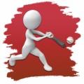 Learn Baseball Plr Articles