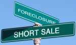 Foreclosure Short Sales Plr Articles
