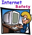 Internet Safety For Kids Plr Articles