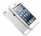 iPhone Plr Articles v6