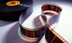Making A Feature Film Plr Articles