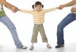 Parenting Through Divorce Plr Articles