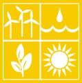 Alternative Energy Plr Articles v3