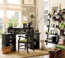 Small Office Home Office Plr Articles