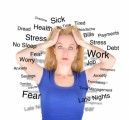 Stress Plr Articles v4