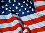 What Makes America Great Plr Articles
