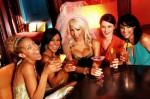 Bachelorette Parties Plr Articles