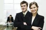 Business Plr Articles