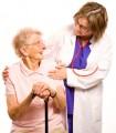 Caring For The Elderly Plr Articles v2