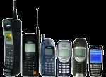 Cellular Phones Plr Articles