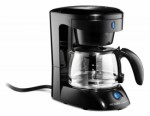 Coffee Makers Plr Articles