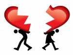 Divorce Plr Articles v4