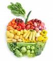 Nutrition Plr Articles