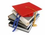 Education Plr Articles v2