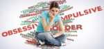 Obsessive Compulsive Disorder Plr Articles