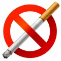 Stop Smoking Plr Articles v2
