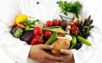 Vegan Cooking Plr Articles