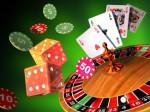 Gambling Plr Articles v2