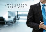 Business Consulting Plr Articles