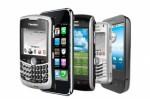 Cell Phones Plr Articles