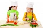 Cooking Plr Articles v5