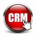 CRM Plr Articles