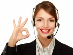 Customer Service Plr Articles