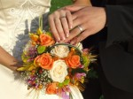 Wedding Planning On A Budget Plr Articles