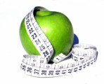 Weight Loss Plr Articles v14