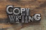 Copywriting Skills And Secrets Plr Articles