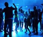 Party Plr Articles