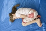 Bed Wetting Plr Articles