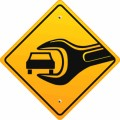 Car Repairs Plr Articles