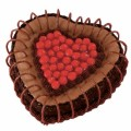 Chocolate Lovers Plr Articles