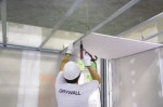 Drywall Plr Articles