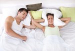 Stop Snoring Plr Articles